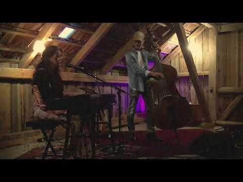 Zu spät - Jasna Schmuck Trio