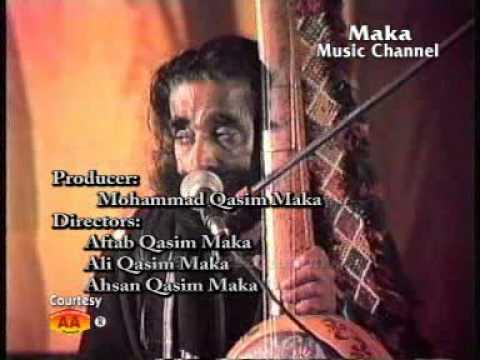 Allan faqir| aayal karyan| bet shah sain |shah abdul latif bhitai| sufi| official