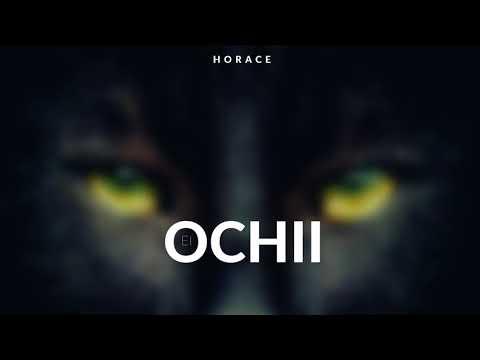 Horace - Ochii ei (Audio)