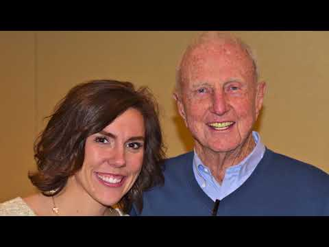 Don Erickson Legacy Video