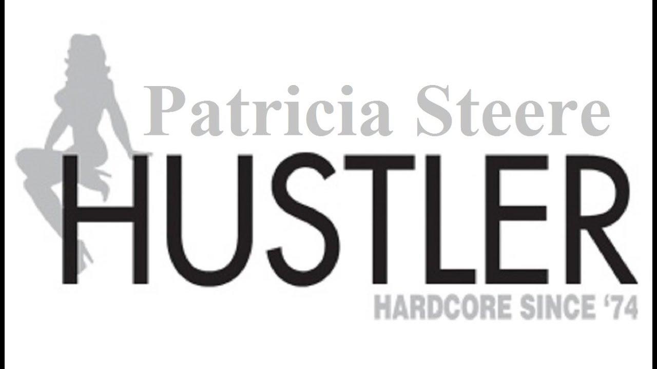 Hustler industrial net