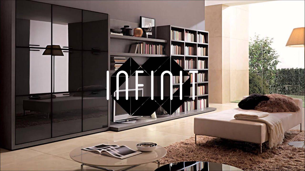 Jhene Aiko Living Room Flow Krs Bootleg Youtube
