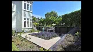 Wadestown videos for 126 the terrace wellington