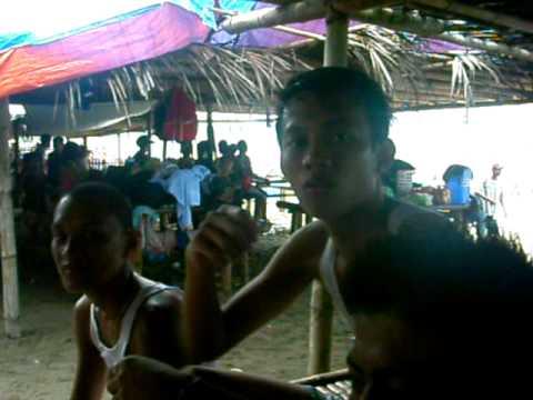 East Riverside - Batangas