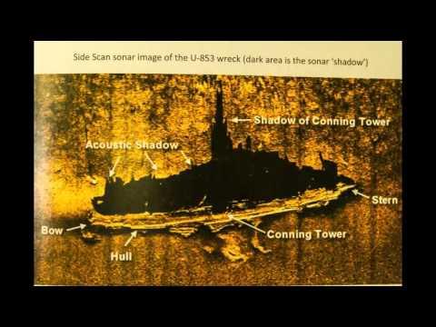 EN566: Rhode Island Shipwrecks - Ep. 7
