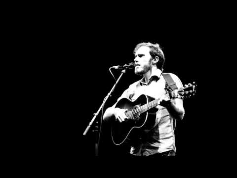 Клип James Vincent McMorrow - Wicked Game (Chris Isaak cover)