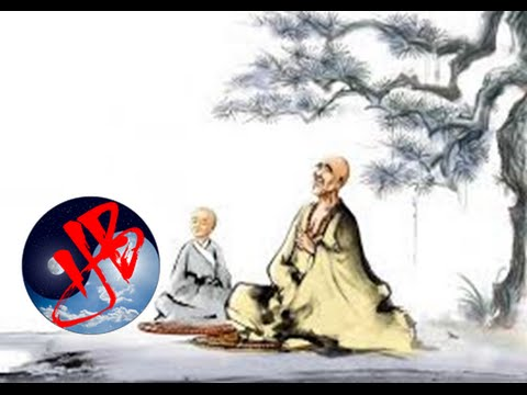 Kỳ lạ những lời tiên tri đúng 100% của vĩ nhân Việt