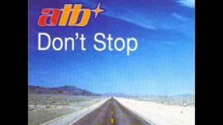 ATB - Don