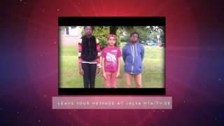 Jalsa Salana Germany 2014  Video Message 3