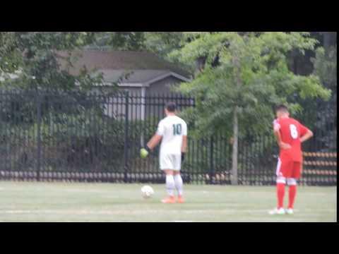 SP Boys Soccer Villacres Game Winning Goal TAPinto South Plainfield
