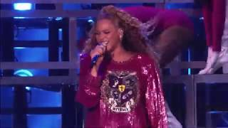 Beyonce & Jay-z - Deja vu BG prevod (Coachella)
