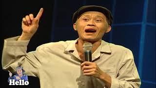 Hoài Linh - Việt Hương - Hoàng Sơn khiến khán giả Cười Lộn Ruột - Hài Kịch Xưa Hay Nhất