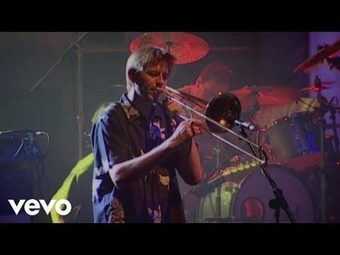 Groove Armada - At the River (Live at Brixton)