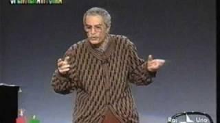 Nino Manfredi - Barzelletta