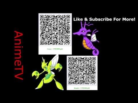 pokemon x guide pdf download