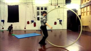 97adc381154 Cyr Wheel Tech Blog: Contact Cyr ...