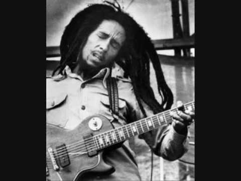 Bob Marley  Turn Your Lights Down Low