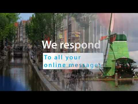 7 main reasons to use an Airbnb management company in Amsterdam