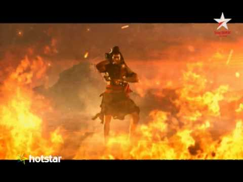 Devadidev Mahadev - Visit hotstar.com for the full episode