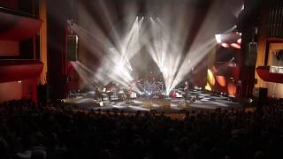 Ven a mi otra vez - Gerson Galván en concierto - Auditorio Alfredo Kraus 06/05/2017
