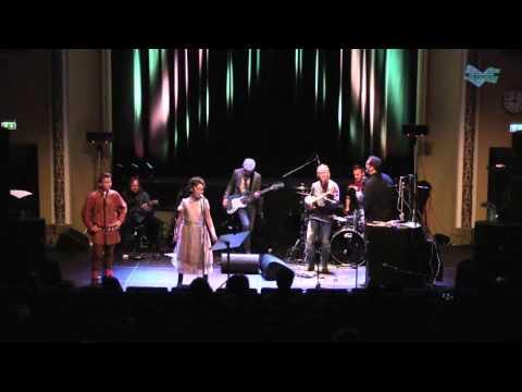 Nordic Namgar - Live in Tromsø (January 2016)