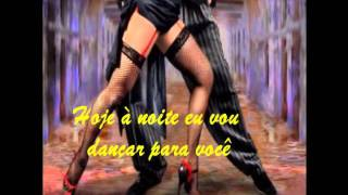 Beyoncé - Dance For You Tradução