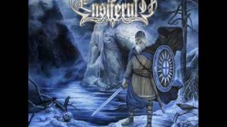 Ensiferum - The Longest Journy - Heathen Throne Part II (without ending)