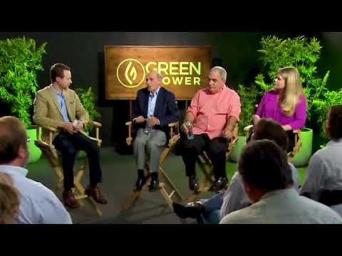 2017 CBD Summit Expert Panel - Amazing Patient Stories Using CBD for Neurological Conditions