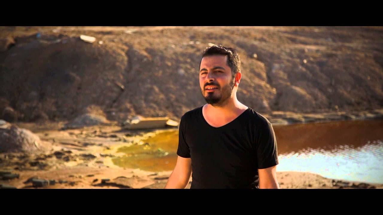 İlyas Yalçıntaş - Kalbindeyim (Lyric Video)
