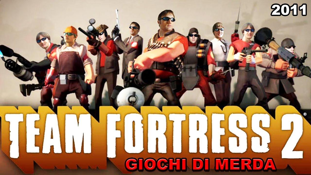 Team fortress 2 hoodie