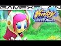 Download Kirby Star Allies - Susie Trailer (Wave 3 DLC)