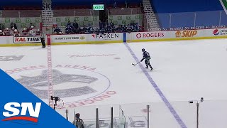 Montreal Canadiens at Vancouver Canucks   FULL Shootout Highlights - Jan.20, 2021
