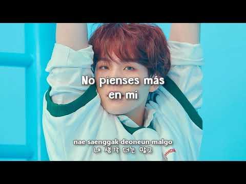 BTS – Trivia 轉 : Seesaw [Sub Español + Hangul + Rom] HD