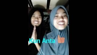 Video Kun anta -duo hasemeleh download MP3, 3GP, MP4, WEBM, AVI, FLV Desember 2017