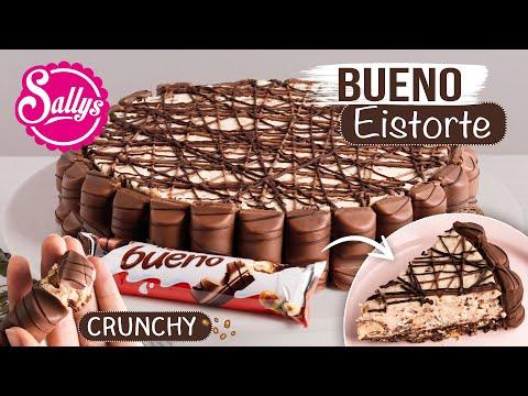 bueno-torte-/-ohne-backen-/-eistorte-/-ice-cream-cake-/-sallys-welt