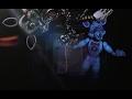 Секреты Five Nights At Freddy S Sister Location СВЯЗИ МАНГЛ И ФАНТАЙМ ФОКСИ mp3
