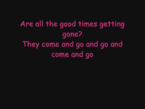 27 - Fall Out Boy