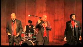 Leonard, Coleman & BLunt