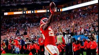 Super Bowl LIV Chiefs vs 49ers Full Game Highlights