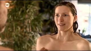 Repeat youtube video Loslopend wild - sauna