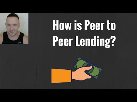 Why I No Longer Invest in Peer to Peer Lending After Owning Thousands of Notes