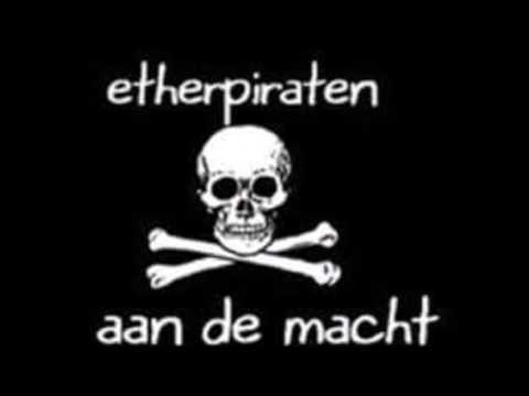 piratenhits   kleine jan
