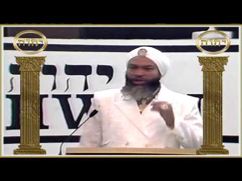 YAHWEH BEN YAHWEH   WARNS AGAINST A REBEL MIND SET PART 1