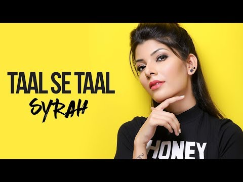 Taal Se Taal (Remix) - DJ Syrah   Bollywood Forever Vol.8