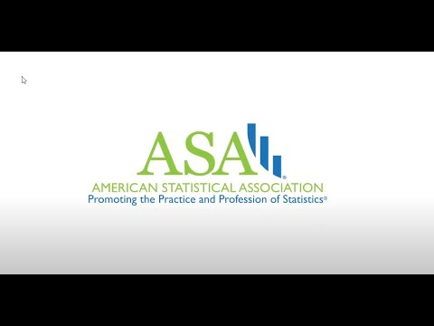 Value of ASA membership