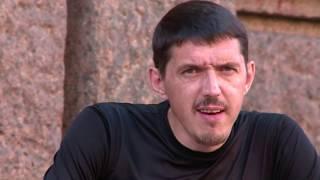 Смотреть клип Аркадий Кобяков - Больно