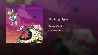 Repeat youtube video Flashing Lights