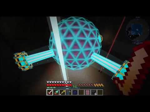 Lets Play S9 E87 Orb Relocation