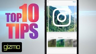 Top Tips New Instagram Multiple Os One Post
