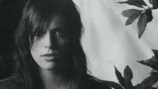 Curse mit Silbermond - Bis zum Schluss + Lyrics / Songtext
